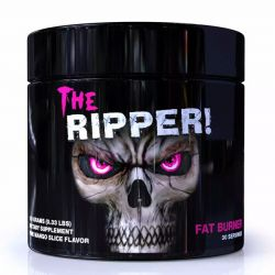 The Ripper - 150g [CobraLabs]