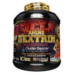 Ciclo Amino Dextrin - 1,5 kg [Big]