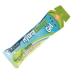 Hydro energy gel - 70 g