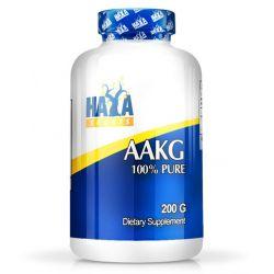 AAKG 100% Puro - 200g [haya labs]