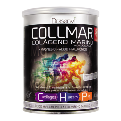 Collmar con Magnesio - 300g [drasanvi]