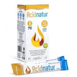Acidnatur - 14 sticks