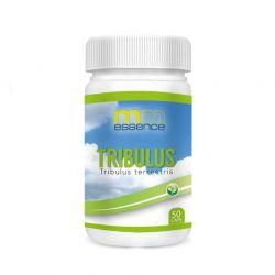 Tribulus 471mg - 50 cápsulas [MM Essence]