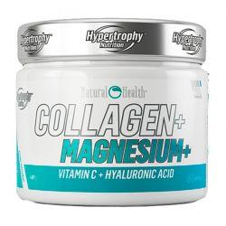 Colágeno + Magnesio - 400g [Natural Health]