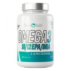 Omega 3 - 100 softgels [Natural Health]