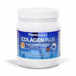Collagen plus rejuven-age - 300g