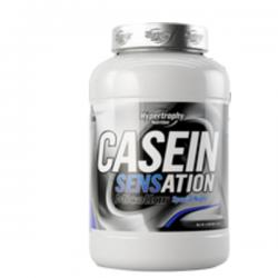 Casein Sensation Micellar - 2kg (4.4Lbs) [Hypertrophy]