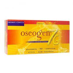 Oseogen 7G - 20 Viales [Drasanvi]