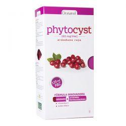 Phytocyst - 250ml [Drasanvi]