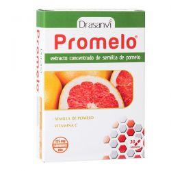 Promelo - 30 Cápsulas [Drasanvi]