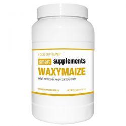 Waxymaize - 1,8 kg