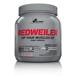 RedWeiler - 480 g