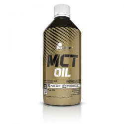 Olimp MCT - 400 ml