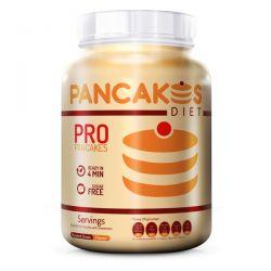 Pancakes pro - 600 g
