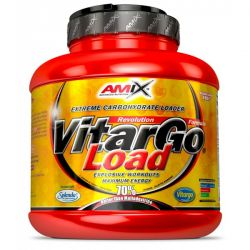 Vitargo Load - 1kg [Amix]