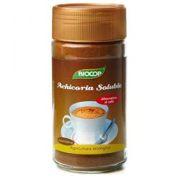 Soluble chicory 100 g
