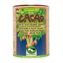 cacao en polvo rapunzel - 250g [biocop]