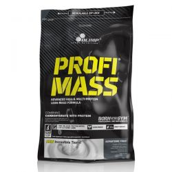 Profi Mass - 2,5 kg