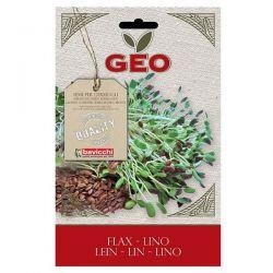Lino Germinar Geo - 80g [biocop]