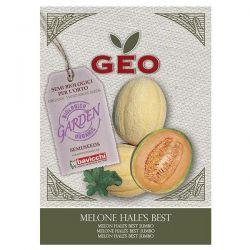 Melón Halest best sembrar geo - 3g [biocop]