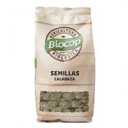Semillas de calabaza - 250g [biocop]