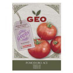 Tomate Ace sembrar geo - 1g [biocop]