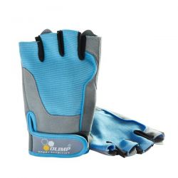 Guantes Fitness ONE [Olimp Sport]