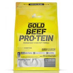Gold Beef Pro-Tein - 700g [Olimp Sport]