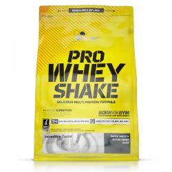 Pro Whey Shake - 700g