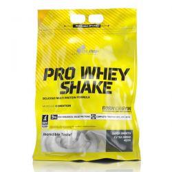 Pro Whey Shake - 2.27kg [Olimp Sport]