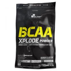 BCAA Xplode - 1000g