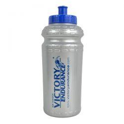 Water bottle - 600ml