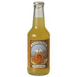 refresco de naranja naturfrisk - 25cl [biocop]
