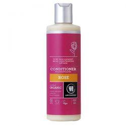 Acondicionador Rosas Urtekram - 250 ml [biocop]