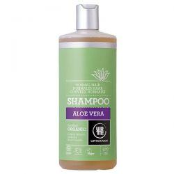 Champú Aloe vera cabello normal urtekram - 500 ml