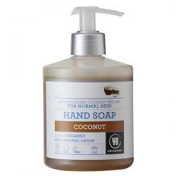 Jabón de manos Coco dispensador Urtekram - 380 ml [biocop]