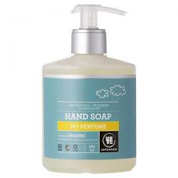 Jabón de manos No perfume dispensador Urtekram - 380 ml [biocop]