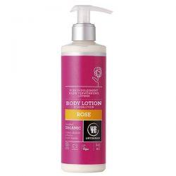 Loción corporal Rosas Urtekram - 245 ml [biocop]