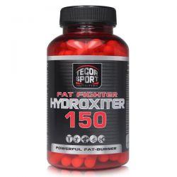 Hydroxiter fat fighter - 150 cápsulsa [TEGOR]