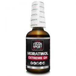 Moratinol extreme gh spray - 30 ml
