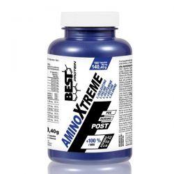 Aminoxtreme - 180 cápsulas [BESTPRO]
