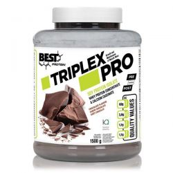 Triplex pro - 1.5 kg [Bestpro]