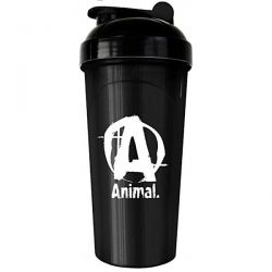 ANIMAL Shaker 700 ml