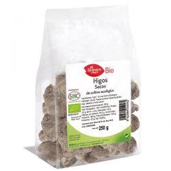 Higos Secos Bio - 250 g [Granero]