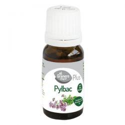 Pylbac (Aceite de Orégano) - 12 ml [Granero]