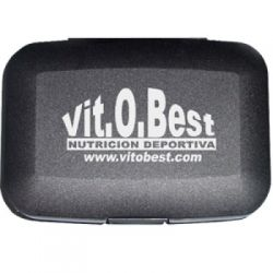 PillMaster Vitobest