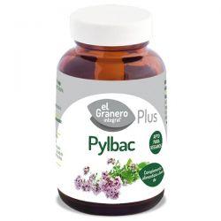 Pylbac (oregano oil) - 60 pearls