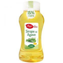 Sirope Agave bio - 700 g