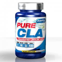 Pure CLA - 90 softgel (Clarinol)