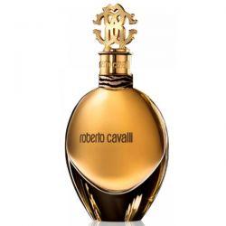 Roberto Cavalli Eau De Perfume Spray 50ml